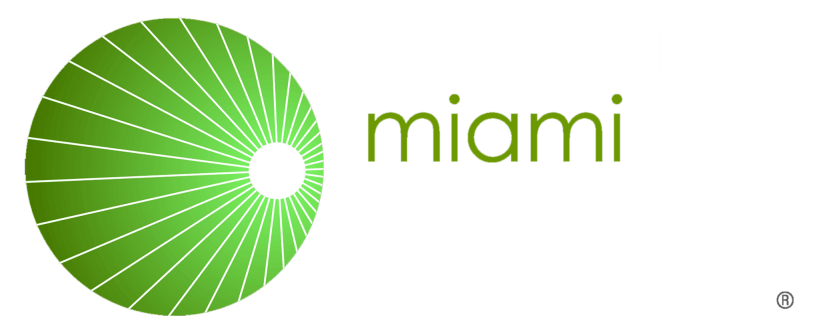 Greater-Miami-Chamber_of_commerce Logo