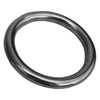"Stainless Steel ""O"" Ring 1/4"" x 1-3/16"" FO-1626"