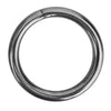 "Stainless Steel ""O"" Ring 1/4 x 1-3/16 inches FO-1626"
