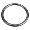 """O"" Ring, Stainless Steel FO-1627 - Five Oceans"