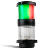 Masthead Tri-color Anchor All Round Navigation Boat Light FO-2071 - Five Oceans