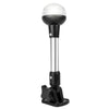 All-Round Navigation Lights w/ Fold-Down Base