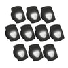 LED Cool White Companion Way Light (10 Pack) FO-2313-M10
