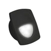 LED Companion Way Light, Black