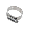 Stainless Steel Pipes Tube Hose Clamp Clip (6 -12mm) FO-2325 - Five Oceans