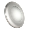 LED Interior Ceiling Dome Light FO-2443