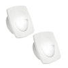 LED Cool White Companion Way Light FO-2642-M2 (Courtesy)