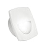 LED Companion Way Light, Cool White FO-2642