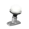 Marine All Round Anchor 360 Degree LED Navigation Light, White 4""