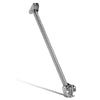 Hatch Lid Support Spring Stainless Steel, 9 inches FO-2884