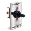 Windlass Toggle Switch