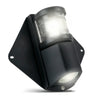 LED Combination Masthead Deck Spreader Navigation Light FO-3837