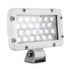 Rectangular LED Spotlight FO-3912