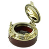 Porthole Paper Clip Holder FO-3987 - Five Oceans