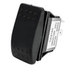 On-Off-On Rocker Switch 6 Pins FO-4154
