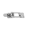 Hold-Down Clamp, Flat Mount