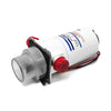 Replacement Motor / Macerator Pump for Electric Toilet, 12V