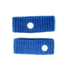 Nausea Sea Sickness Relief Wristbands FO-78