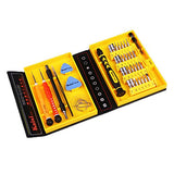 38 in 1 Multi Repair Tool Box