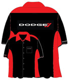 Dodge Pit Shirt
