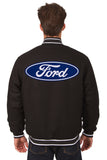 Ford Reversible Jacket 103 BSC8
