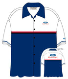 Ford Racing Pit Shirt