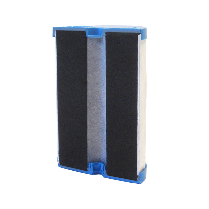 Cut Water Filter Cartridge
