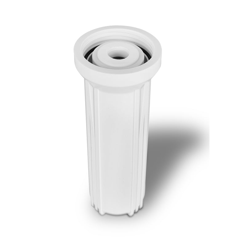 Water Filtration Filter