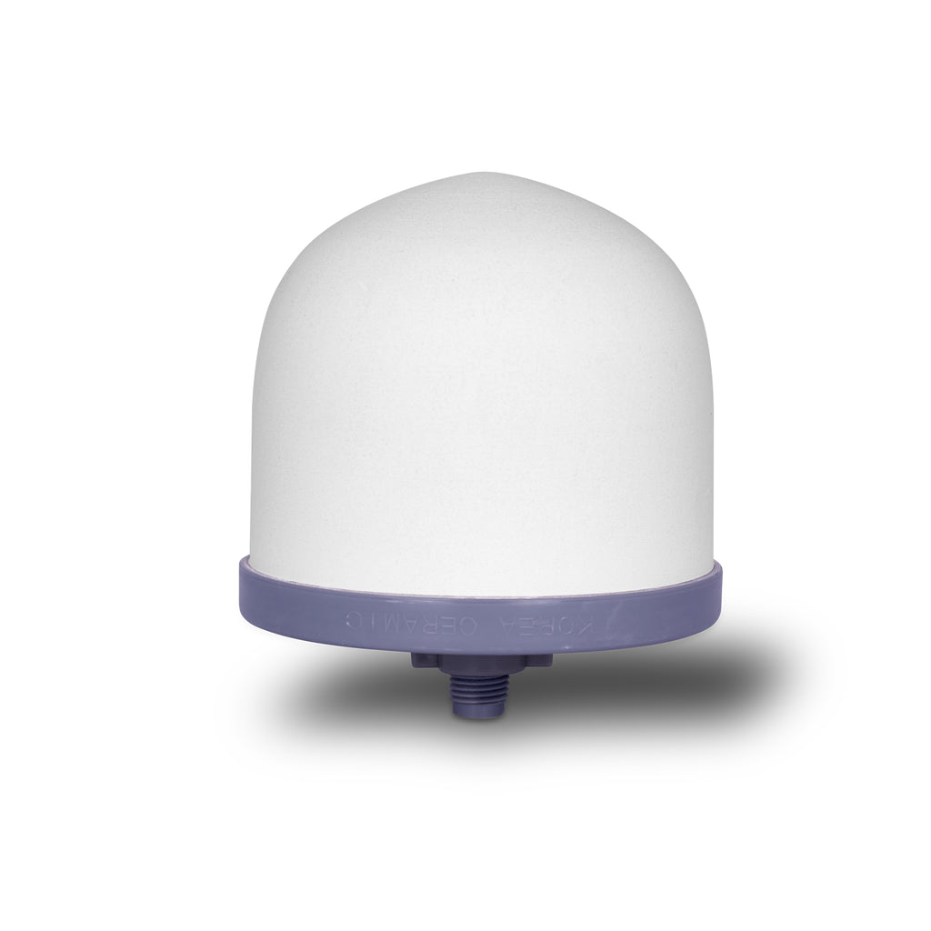 Ceramic Dome Water Filter