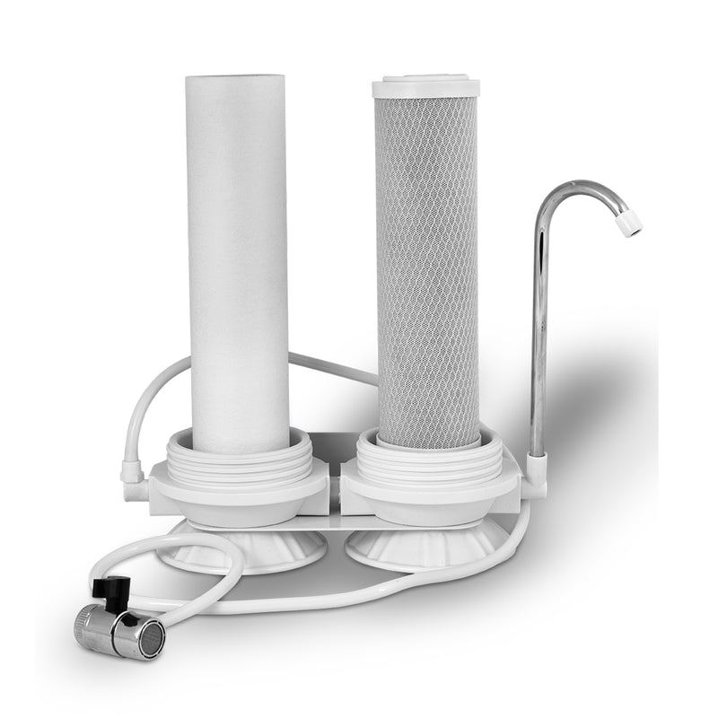 ronaqua water filter