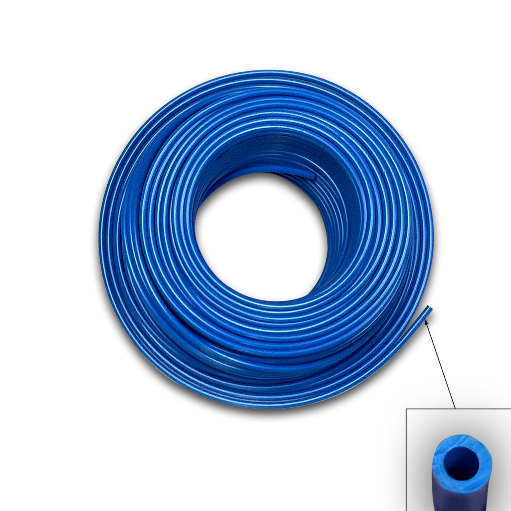 water filter tube