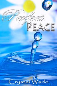 Perfect Peace ebook (for digital readers including iPads) - Hope Streams