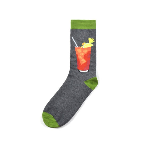 Image of Taco Socks