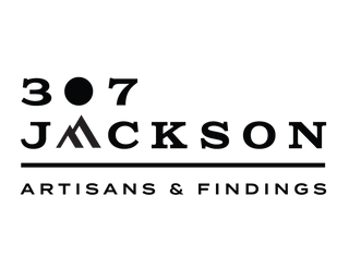 307 Jackson Artisans and findings