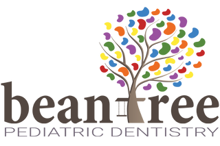 Bean Tree Pediatric Dentistry Jodi Mason DMD