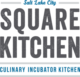 Square Kitchen Culinary Incubator Salt Lake City SLC Utah