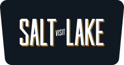 Visit Salt Lake Utah Hotel Restaurant Events Shopping