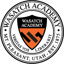 Wasatch Academy Mount Pleasant Utah Private boarding high school