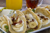 Breakfast Tacos | Recipes For Breakfast