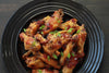 Hot Pepper Jelly Wings | Kilbasa Recipes Appetizers