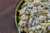 Ranch Potato Salad | Potato Salad Recipes