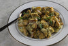 Sage Citrus Stuffing | Healthy Recipe Sides