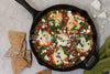 Shakshuka | Breakfast Recipe Ideas