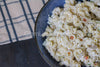 Tuna Pasta Salad | Pasta Salad Recipes