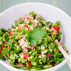 6 Quinoa Recipes to help you lose Weight