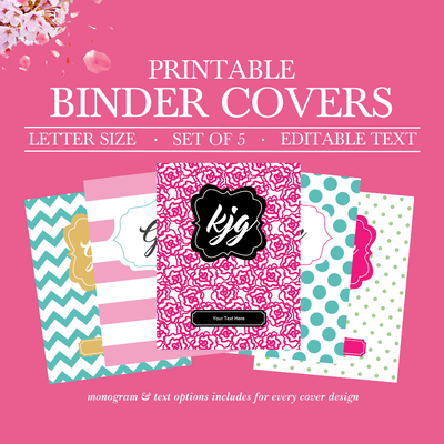 picture relating to Free Printable Binder Covers and Spines identified as Binder Handles Printable, Pupil Printable Binder Co