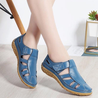 Comfortable Sandals For Women