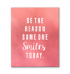 Canvas Wall Art Inspirational Quotes 038