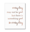 Canvas Wall Art Inspirational Quotes 049