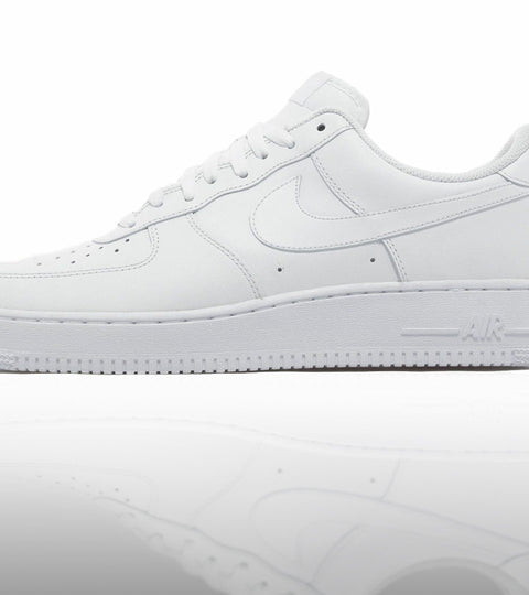 The Great Air Force 1 Renaissance of 2017